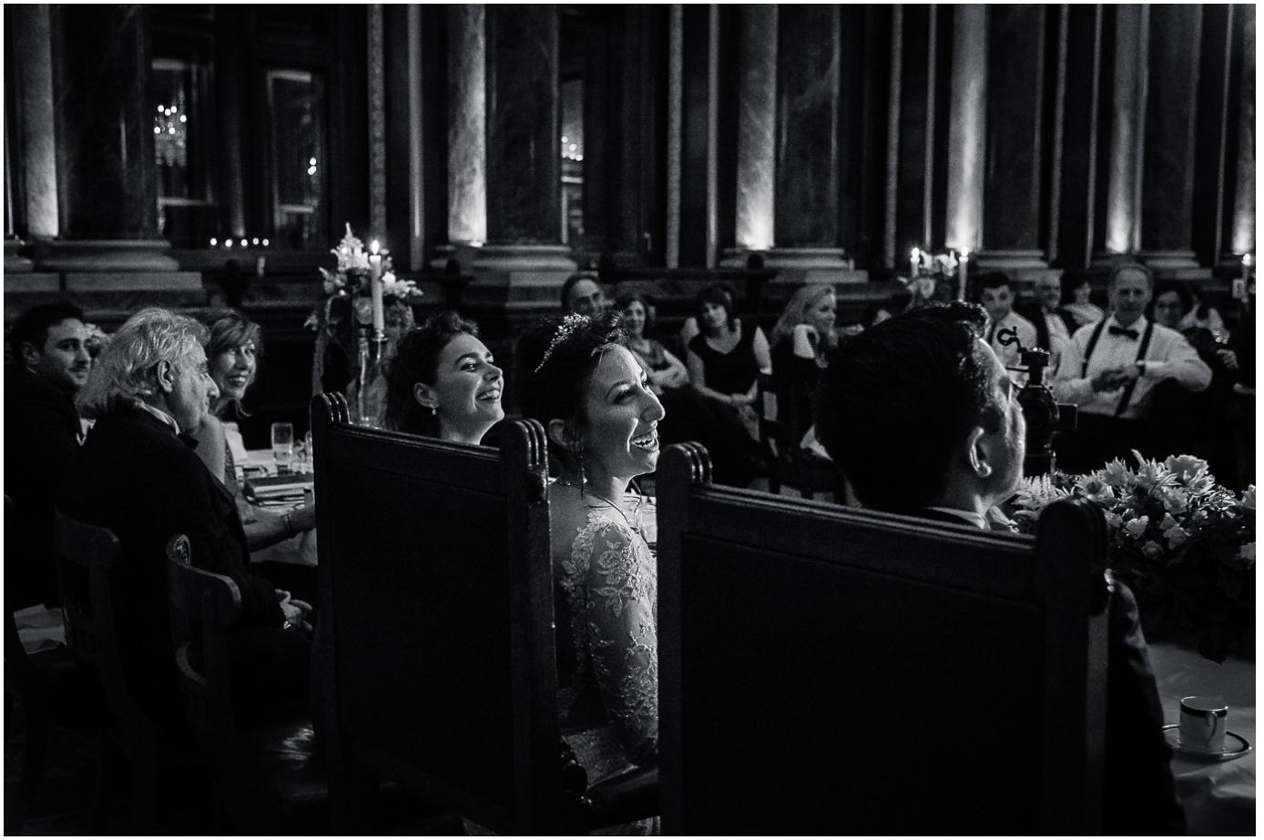 iranian wedding photographer 217 - Drapers Hall London Wedding Photographer