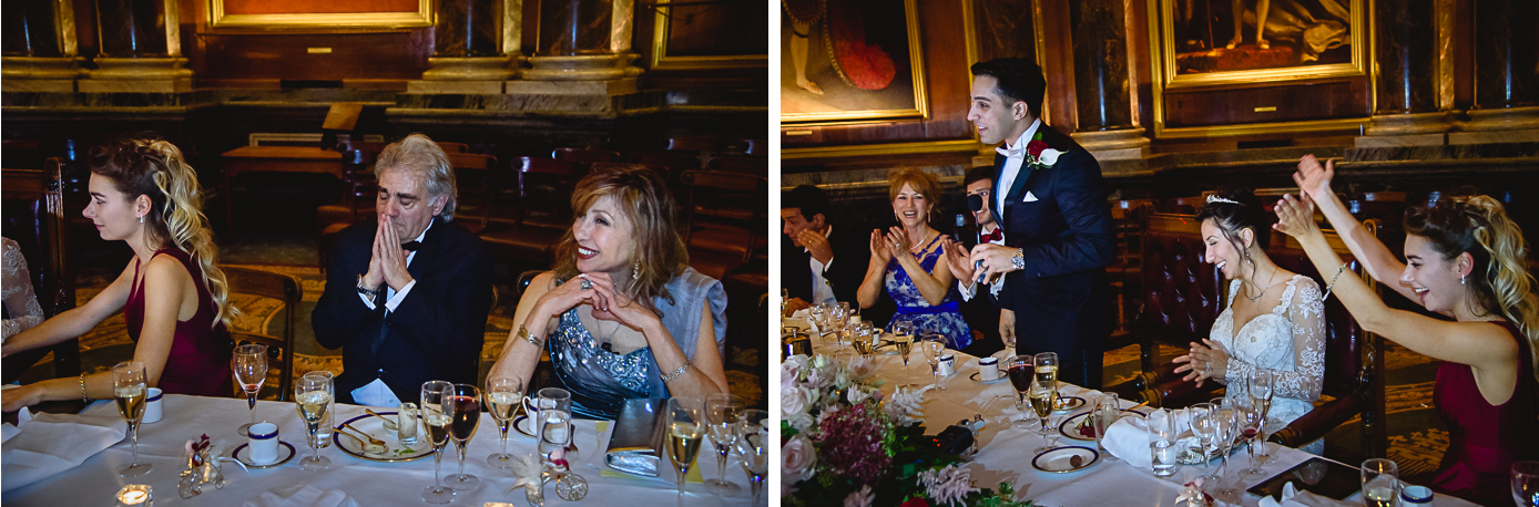 iranian wedding photographer 219 - Drapers Hall London Wedding Photographer