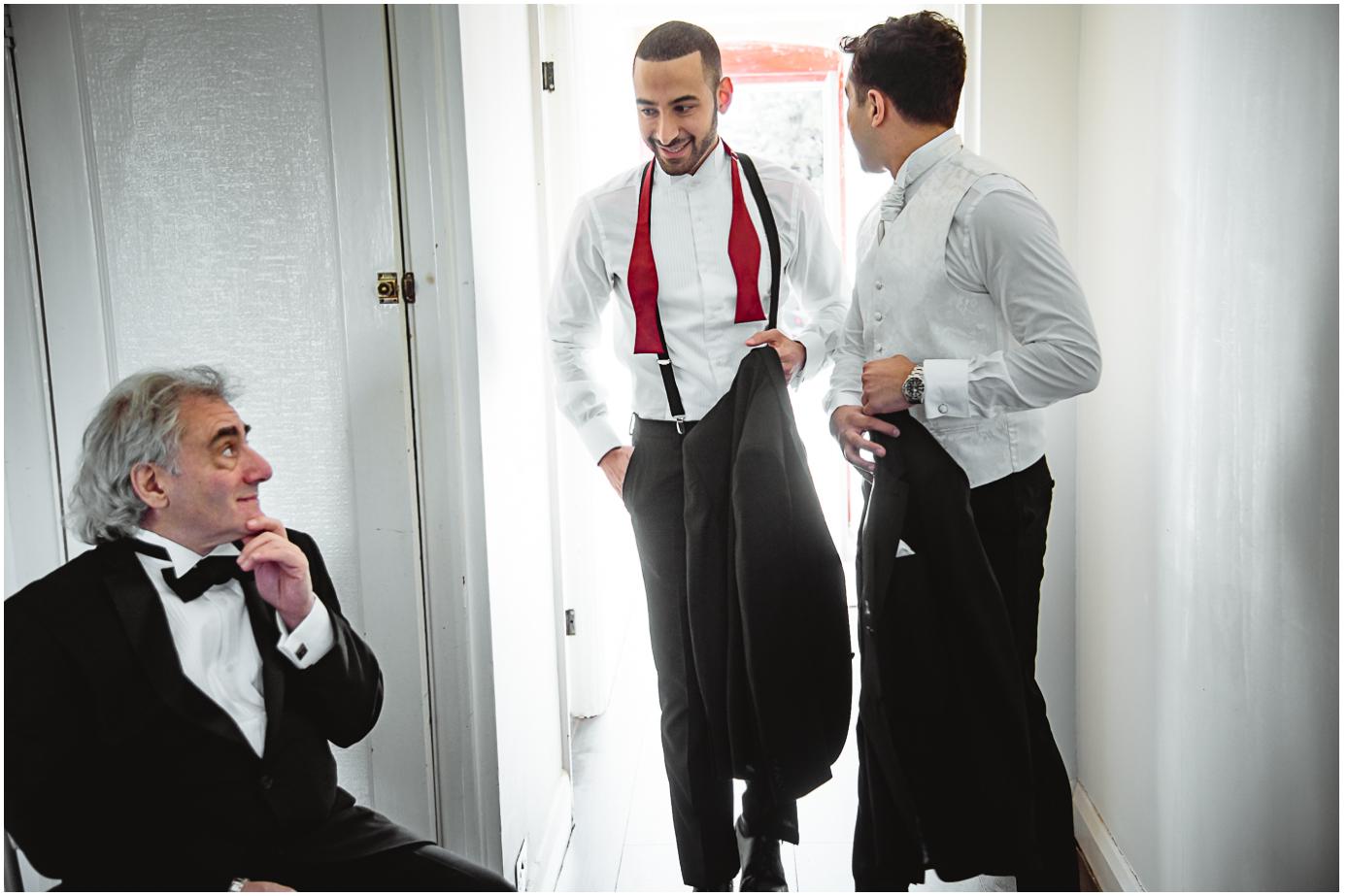 iranian wedding photographer 22 - Drapers Hall London Wedding Photographer