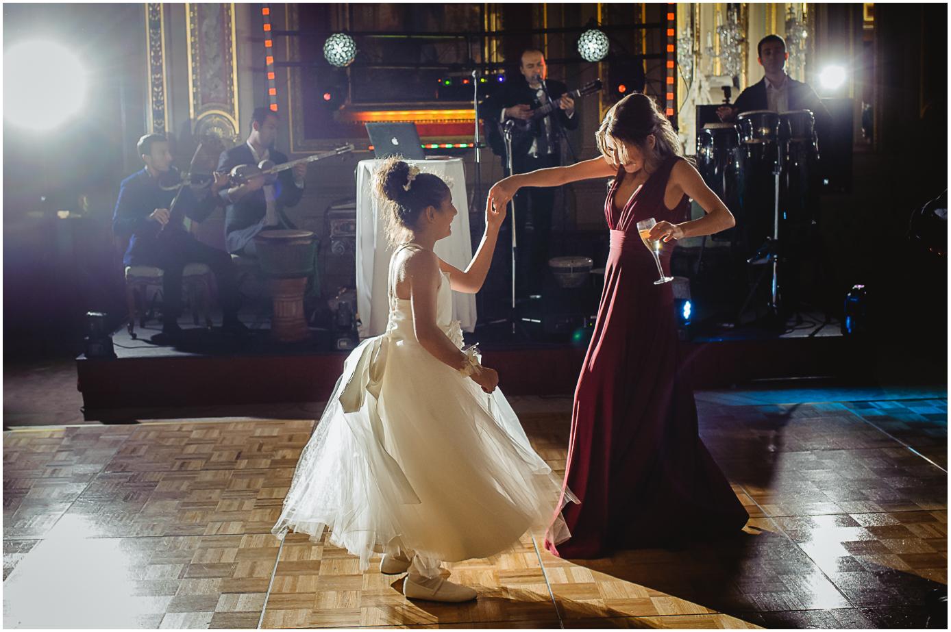 iranian wedding photographer 221 - Drapers Hall London Wedding Photographer