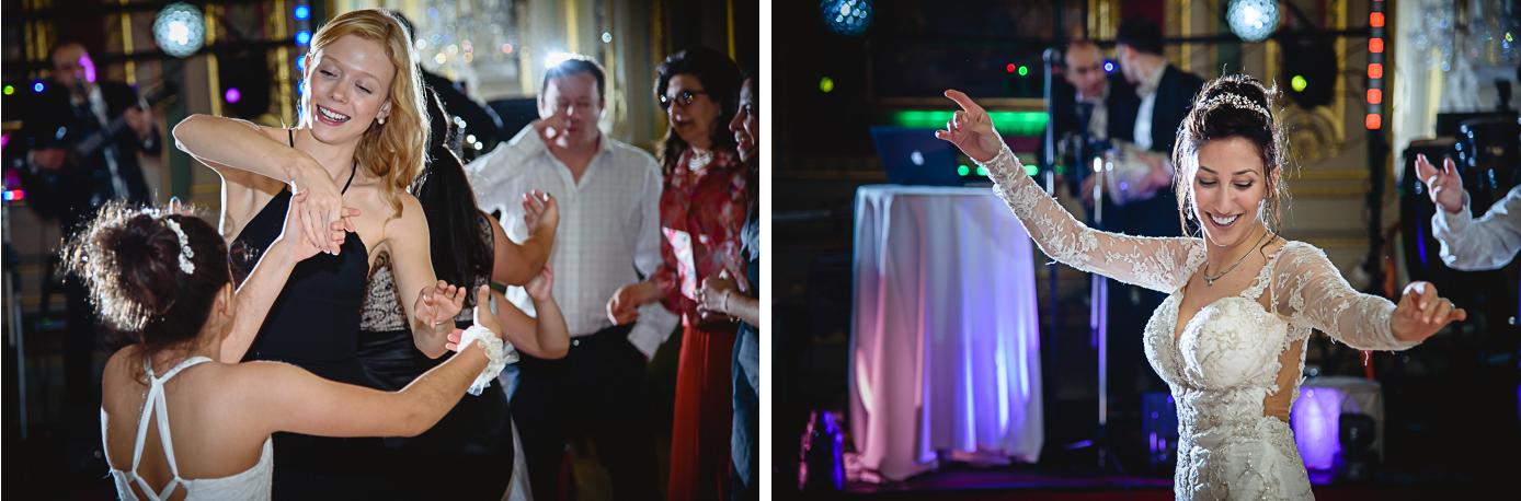 iranian wedding photographer 223 - Drapers Hall London Wedding Photographer