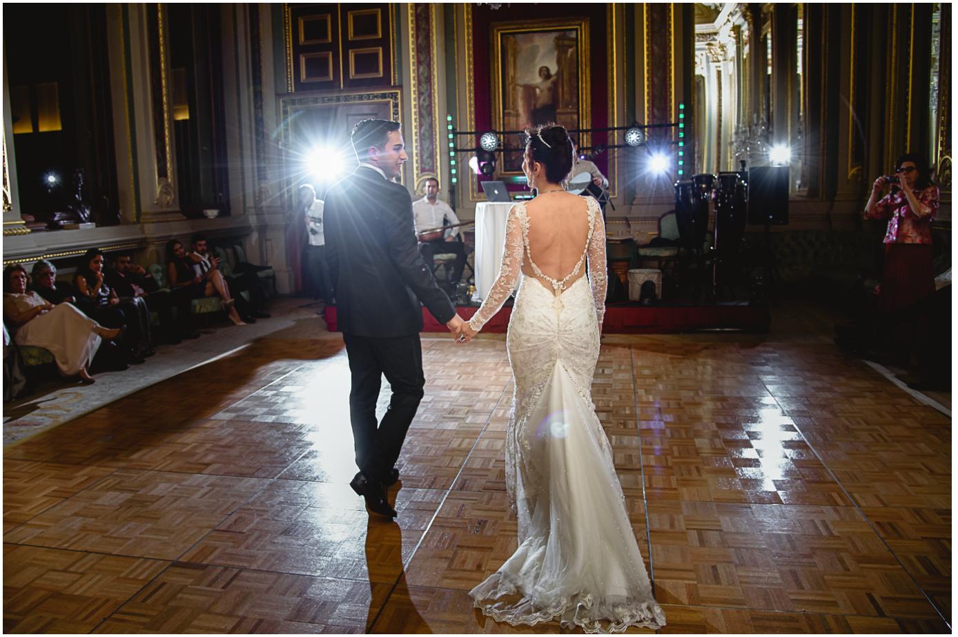 iranian wedding photographer 229 - Drapers Hall London Wedding Photographer