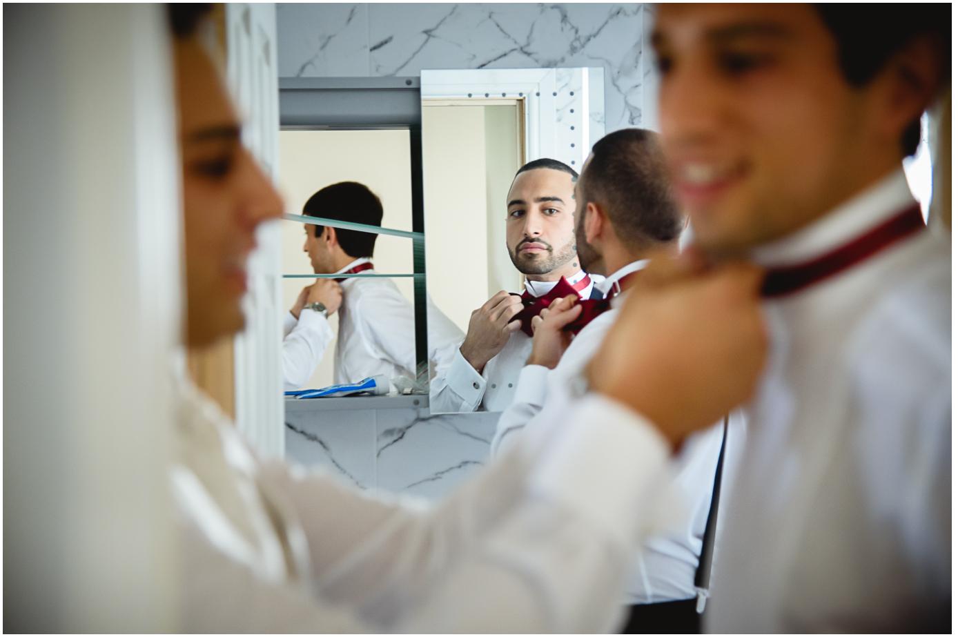 iranian wedding photographer 23 - Drapers Hall London Wedding Photographer