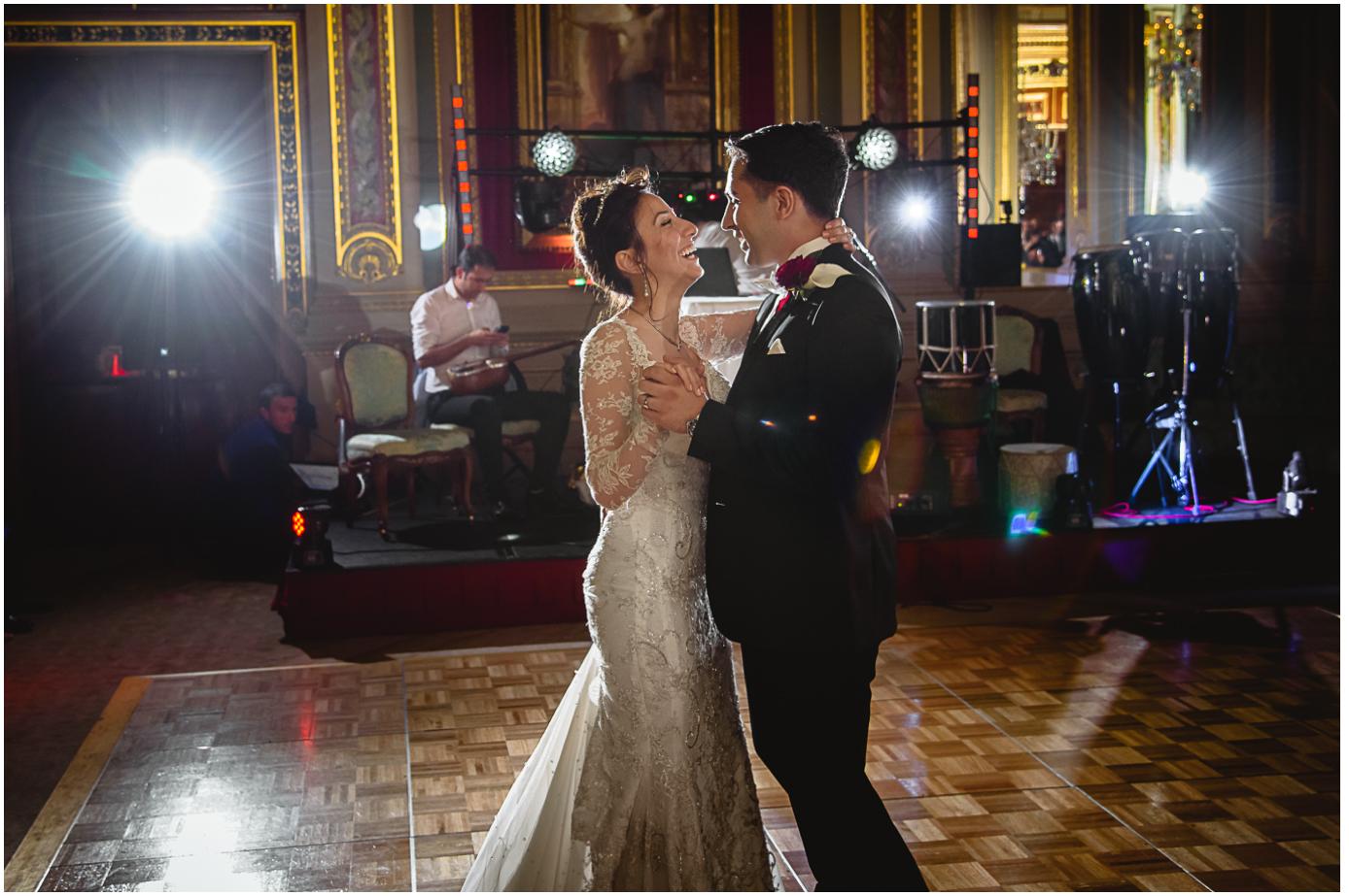 iranian wedding photographer 233 - Drapers Hall London Wedding Photographer