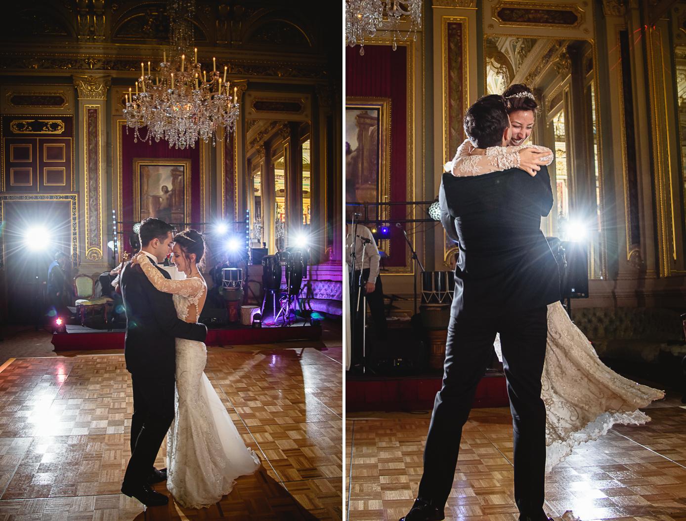 iranian wedding photographer 234 - Drapers Hall London Wedding Photographer