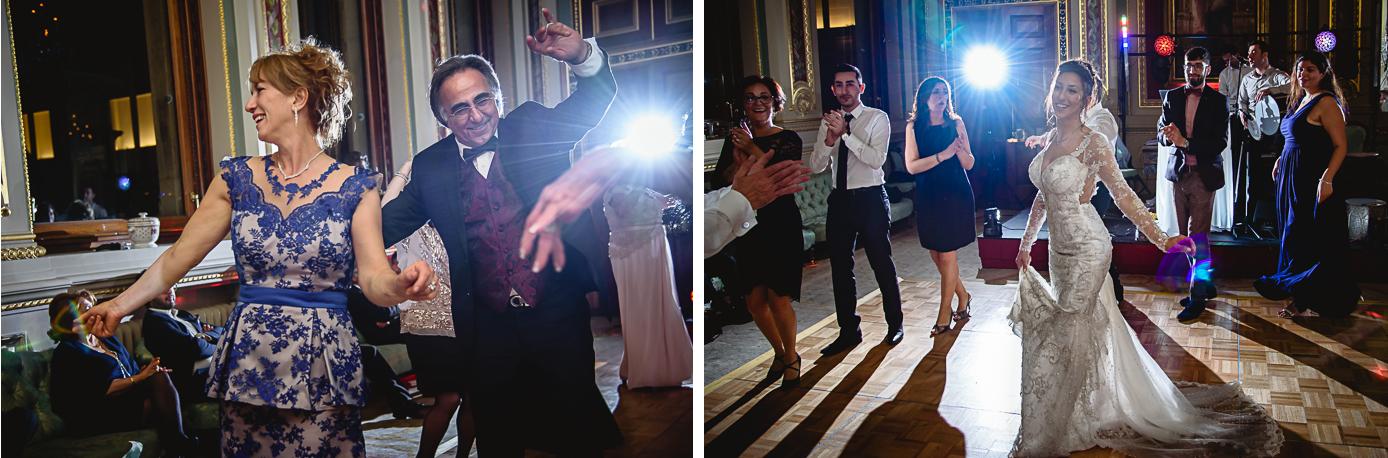 iranian wedding photographer 236 - Drapers Hall London Wedding Photographer