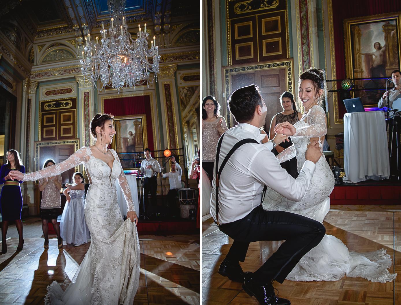 iranian wedding photographer 238 - Drapers Hall London Wedding Photographer