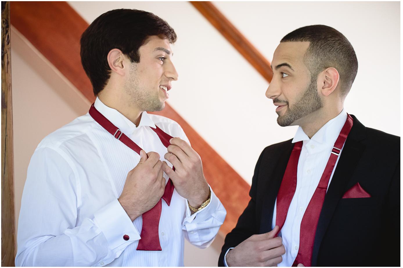 iranian wedding photographer 24 - Drapers Hall London Wedding Photographer