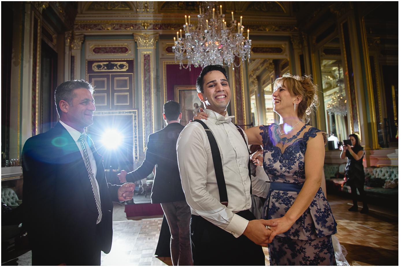 iranian wedding photographer 240 - Drapers Hall London Wedding Photographer
