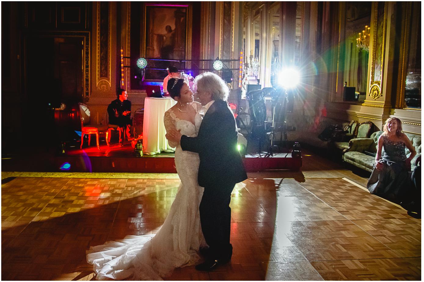 iranian wedding photographer 243 - Drapers Hall London Wedding Photographer