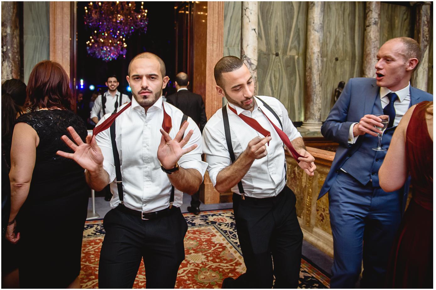 iranian wedding photographer 245 - Drapers Hall London Wedding Photographer