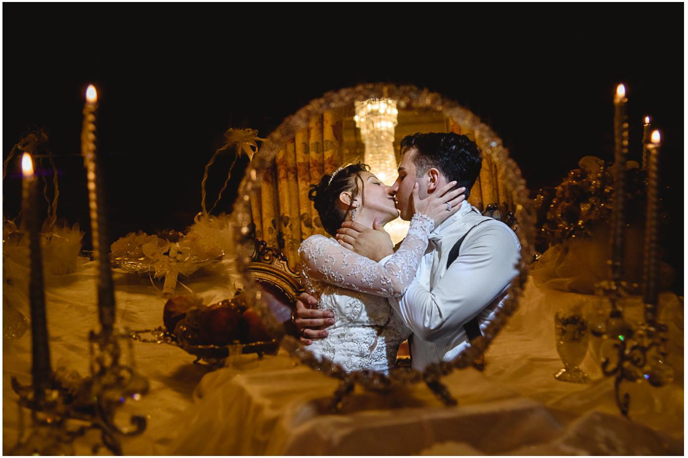 iranian wedding photographer 247 - Drapers Hall London Wedding Photographer