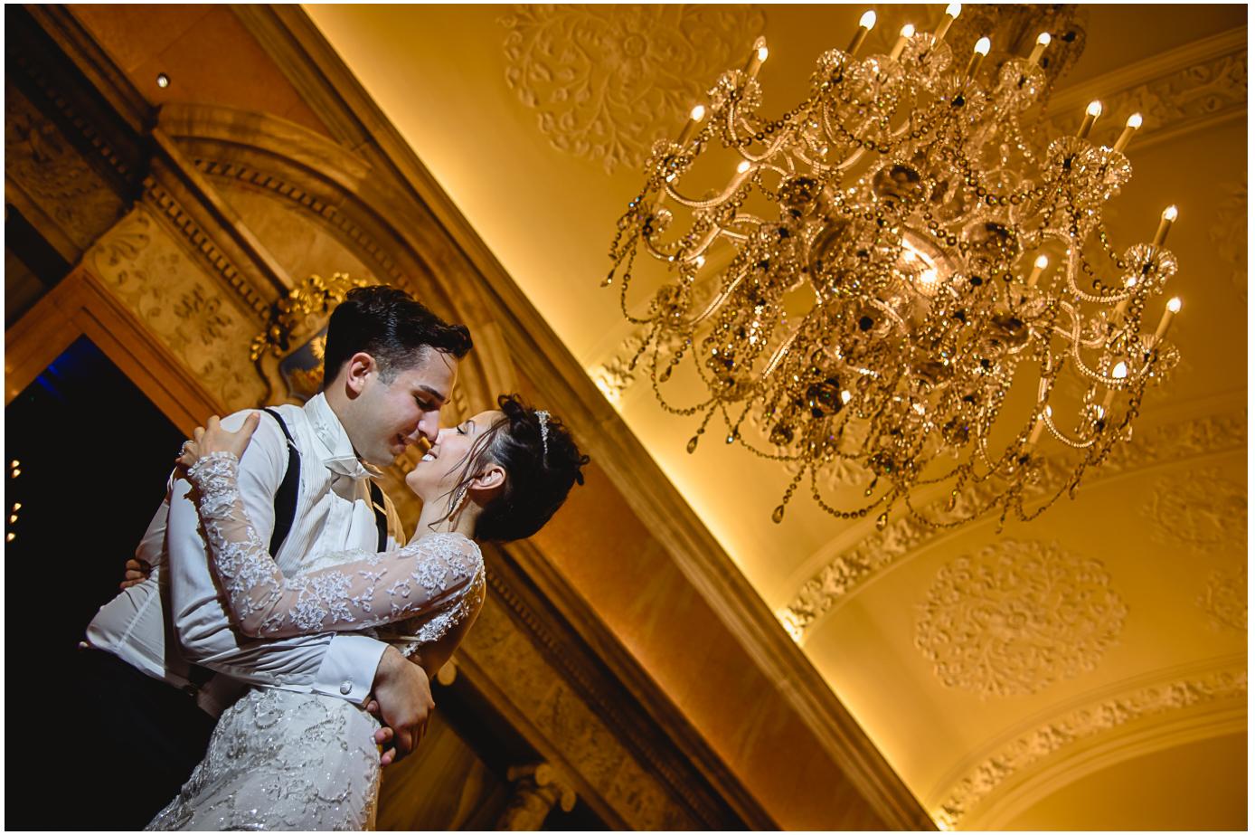 iranian wedding photographer 248 - Drapers Hall London Wedding Photographer
