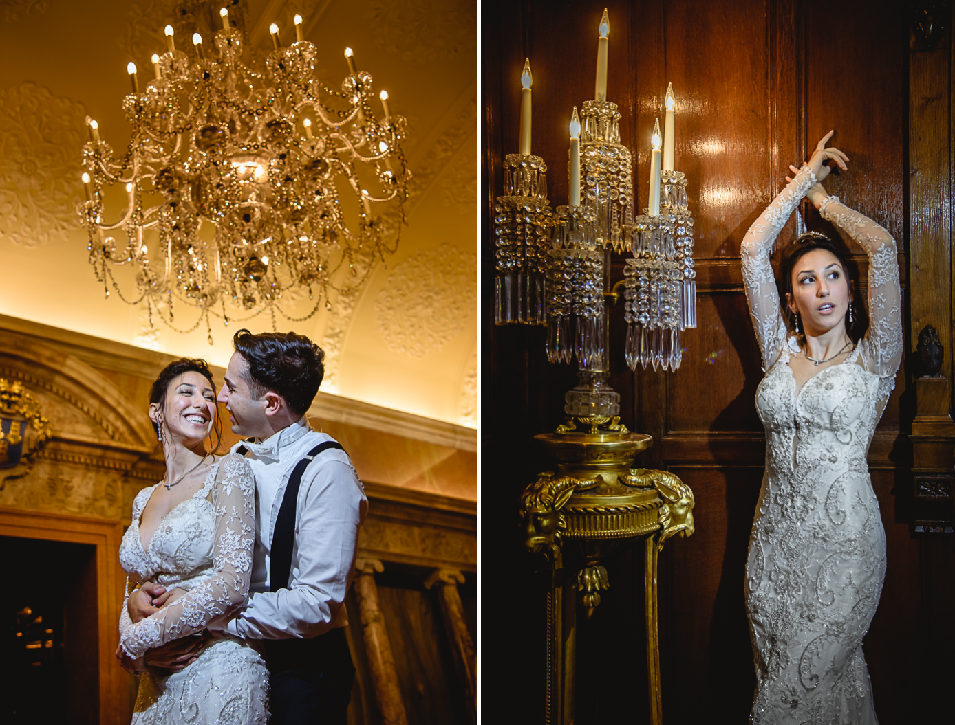 iranian wedding photographer 249 - Drapers Hall London Wedding Photographer