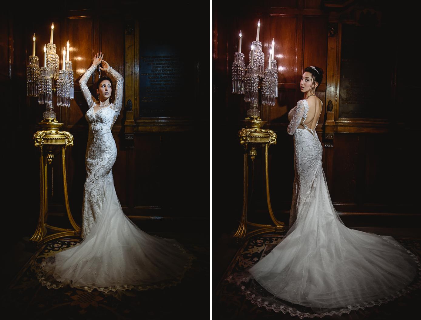 iranian wedding photographer 250 - Drapers Hall London Wedding Photographer