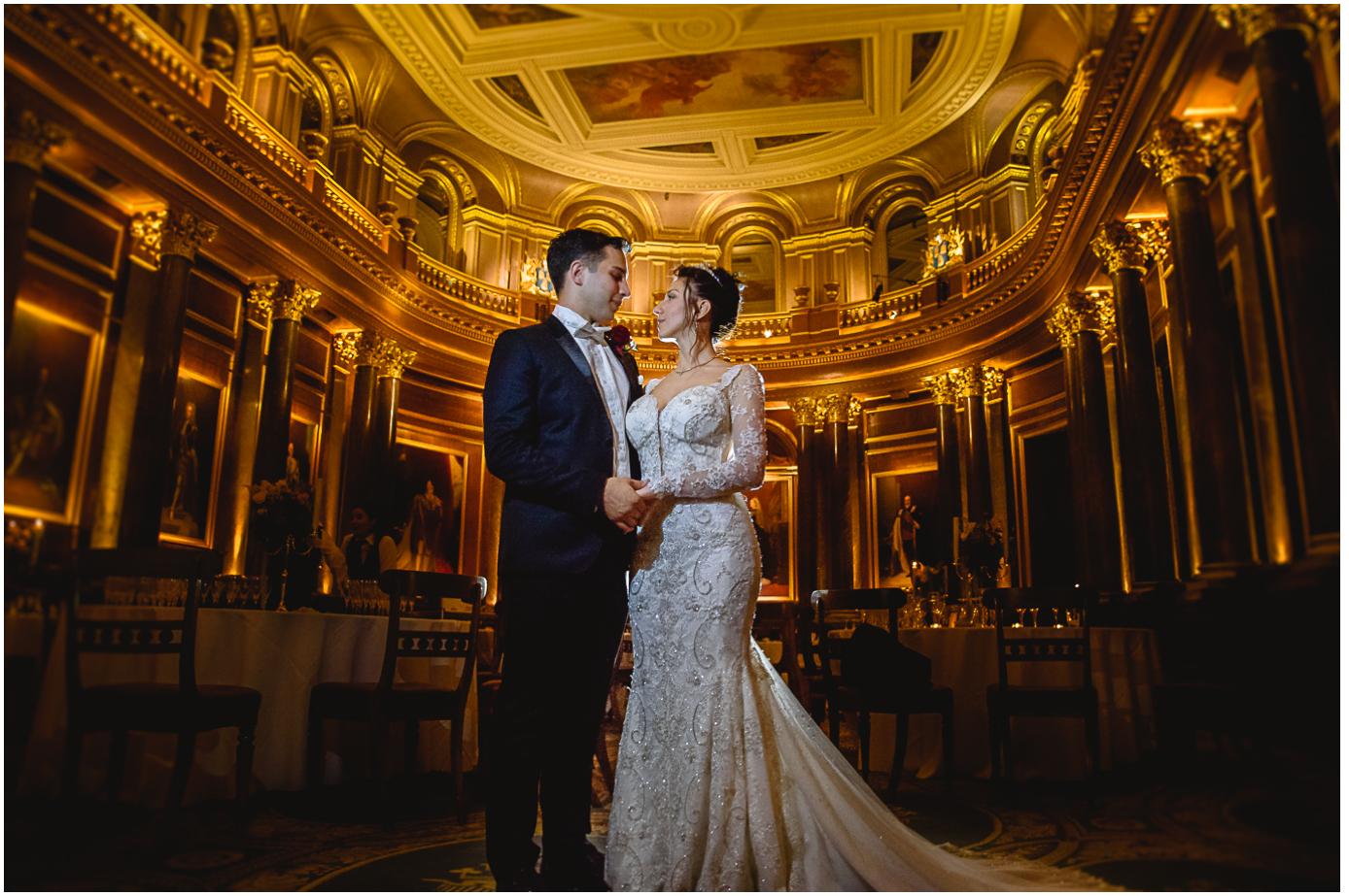 iranian wedding photographer 251 - Drapers Hall London Wedding Photographer