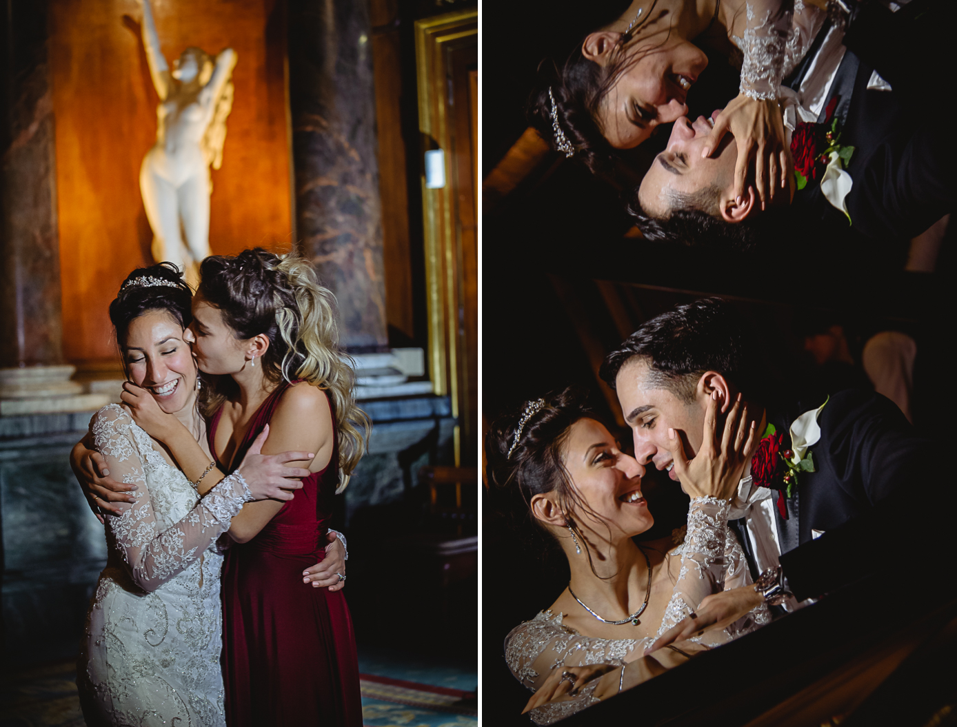 iranian wedding photographer 255 - Drapers Hall London Wedding Photographer