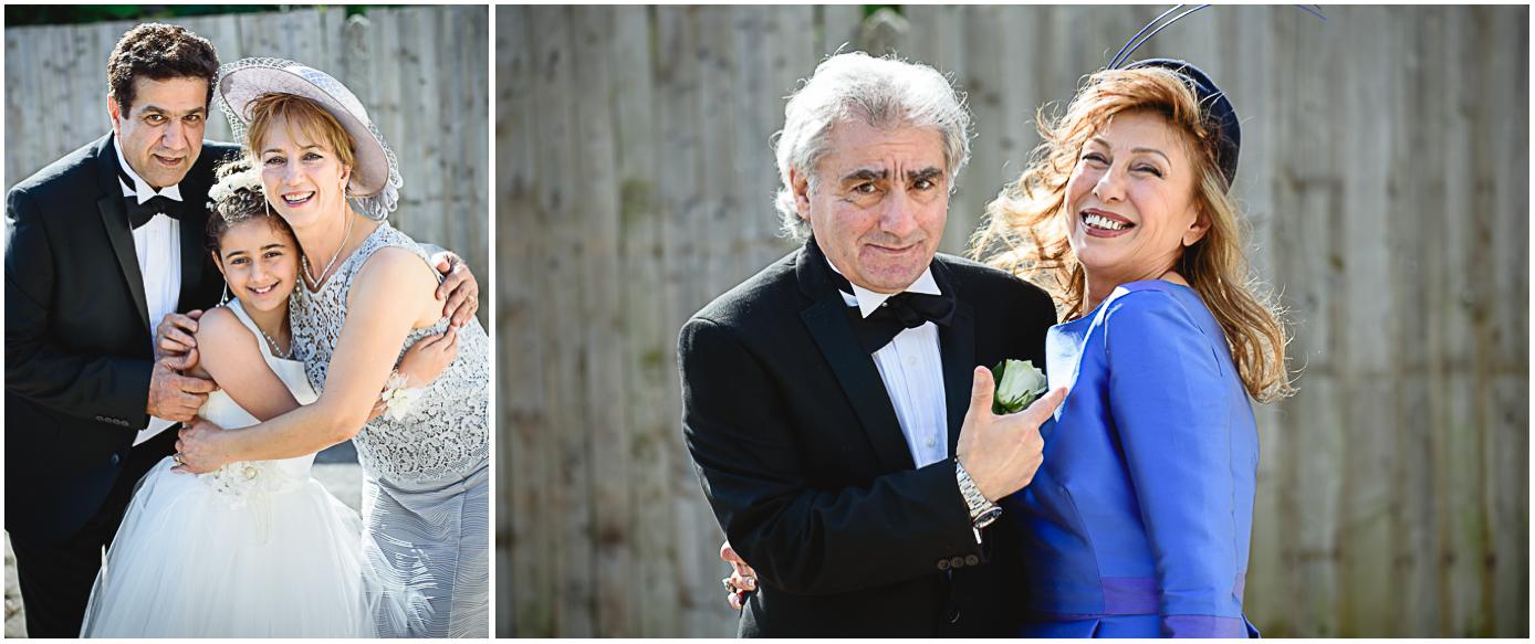 iranian wedding photographer 26 - Drapers Hall London Wedding Photographer