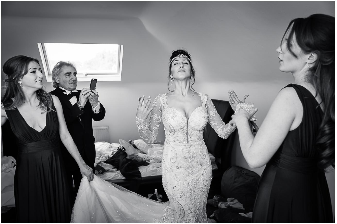 iranian wedding photographer 27 - Drapers Hall London Wedding Photographer
