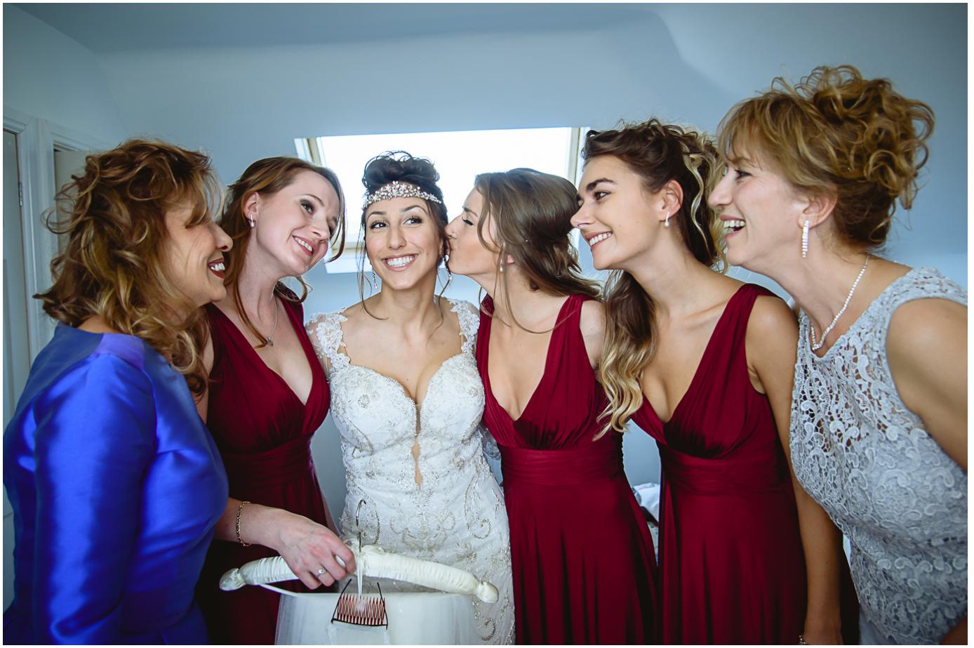 iranian wedding photographer 28 - Drapers Hall London Wedding Photographer