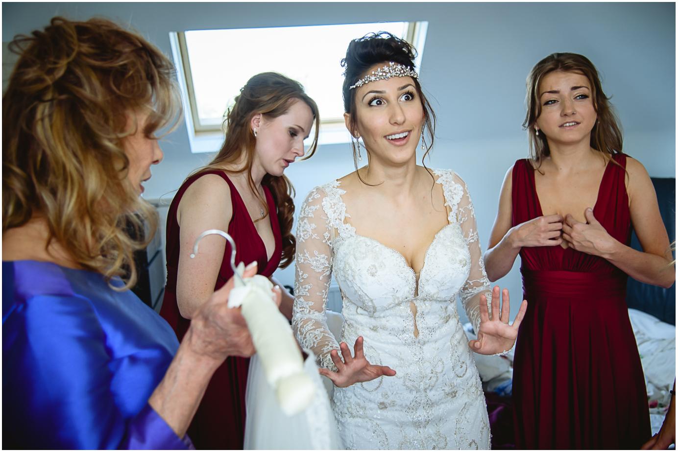 iranian wedding photographer 29 - Drapers Hall London Wedding Photographer