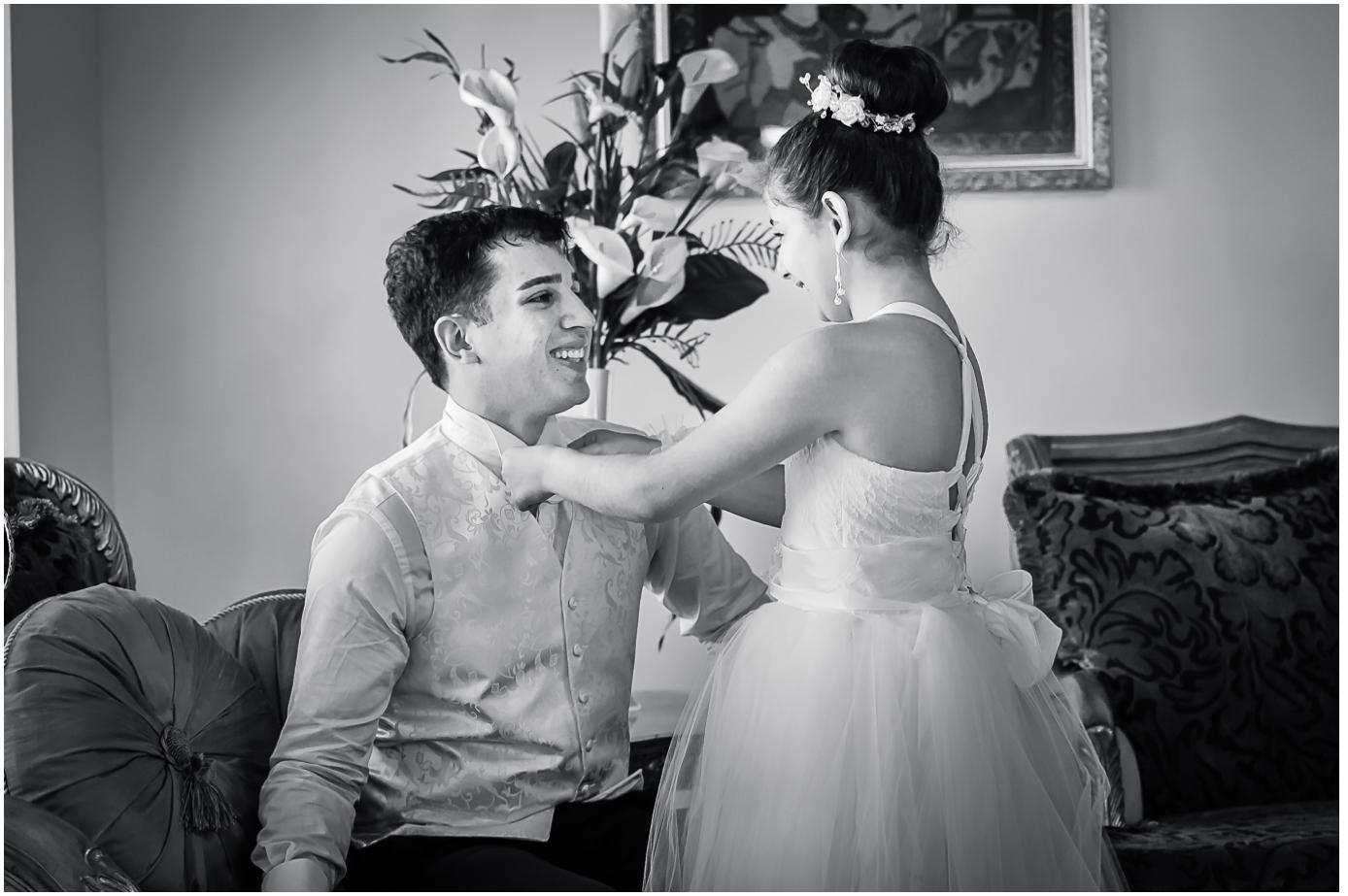 iranian wedding photographer 3 - Drapers Hall London Wedding Photographer