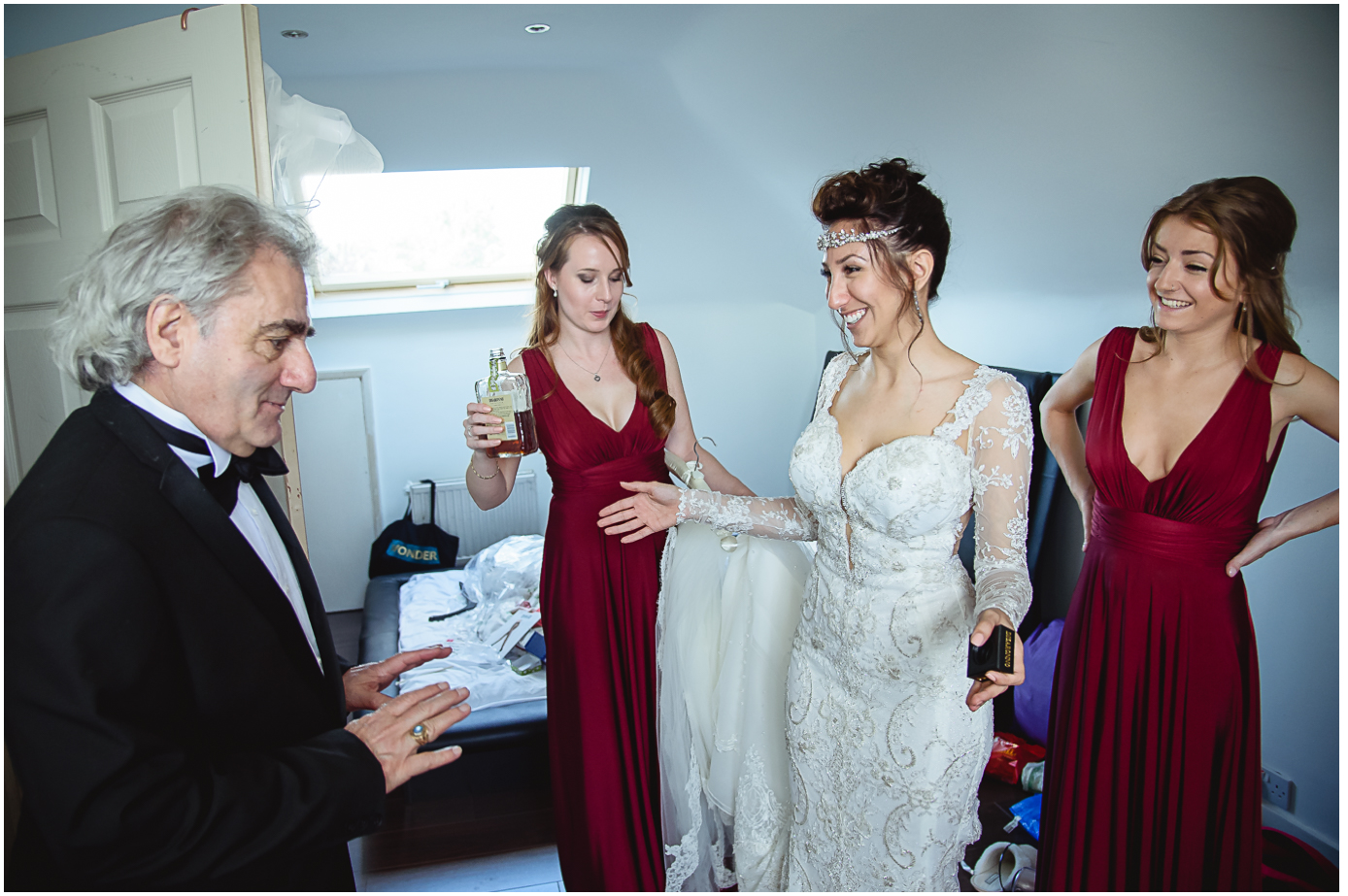 iranian wedding photographer 31 - Drapers Hall London Wedding Photographer