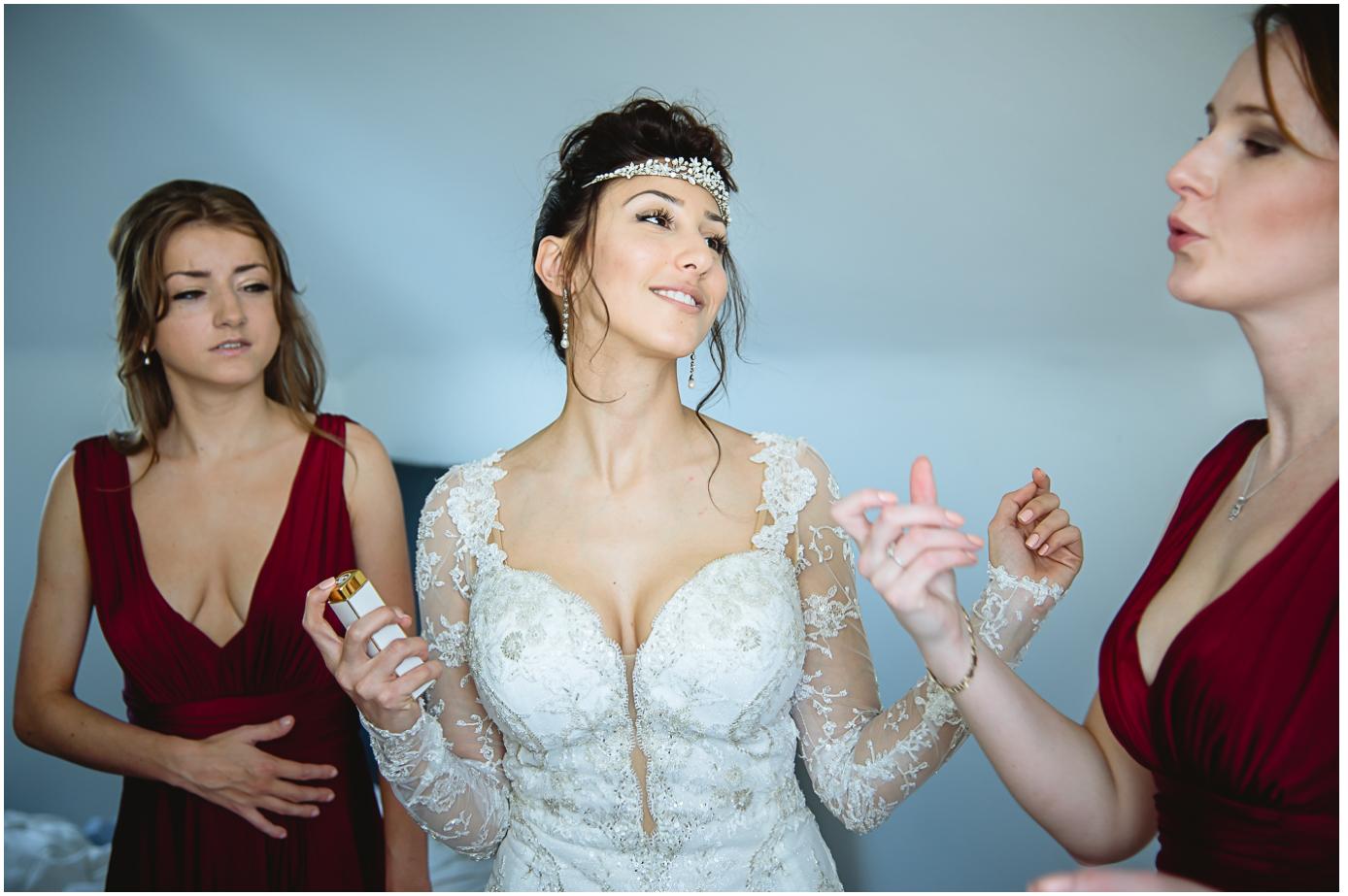 iranian wedding photographer 33 - Drapers Hall London Wedding Photographer