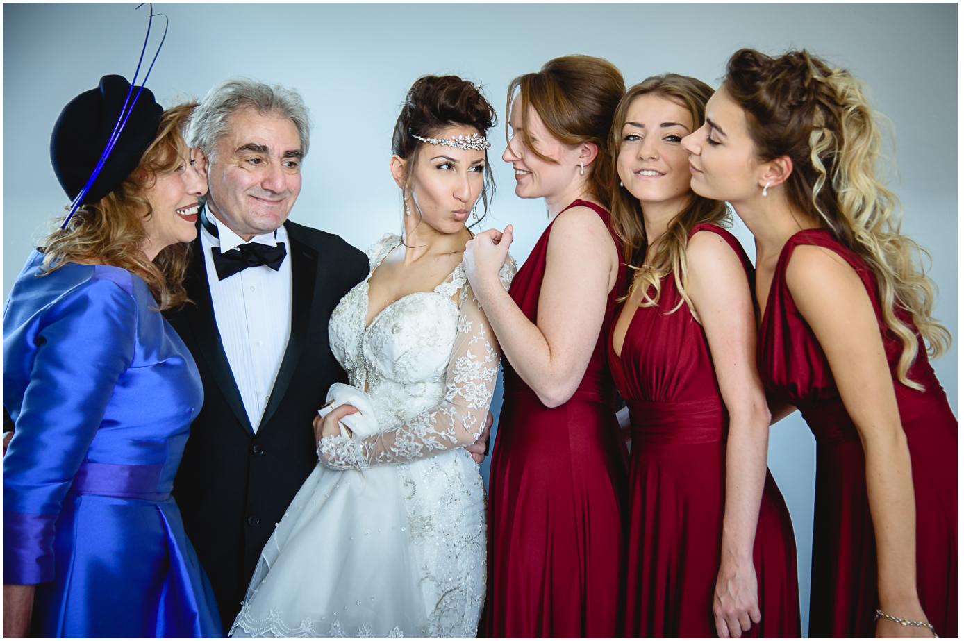 iranian wedding photographer 35 - Drapers Hall London Wedding Photographer