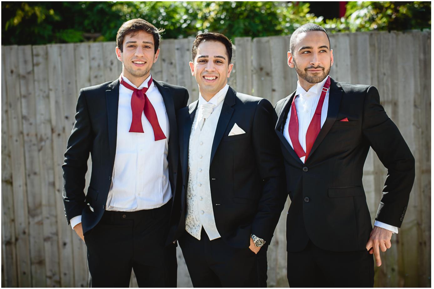 iranian wedding photographer 36 - Drapers Hall London Wedding Photographer