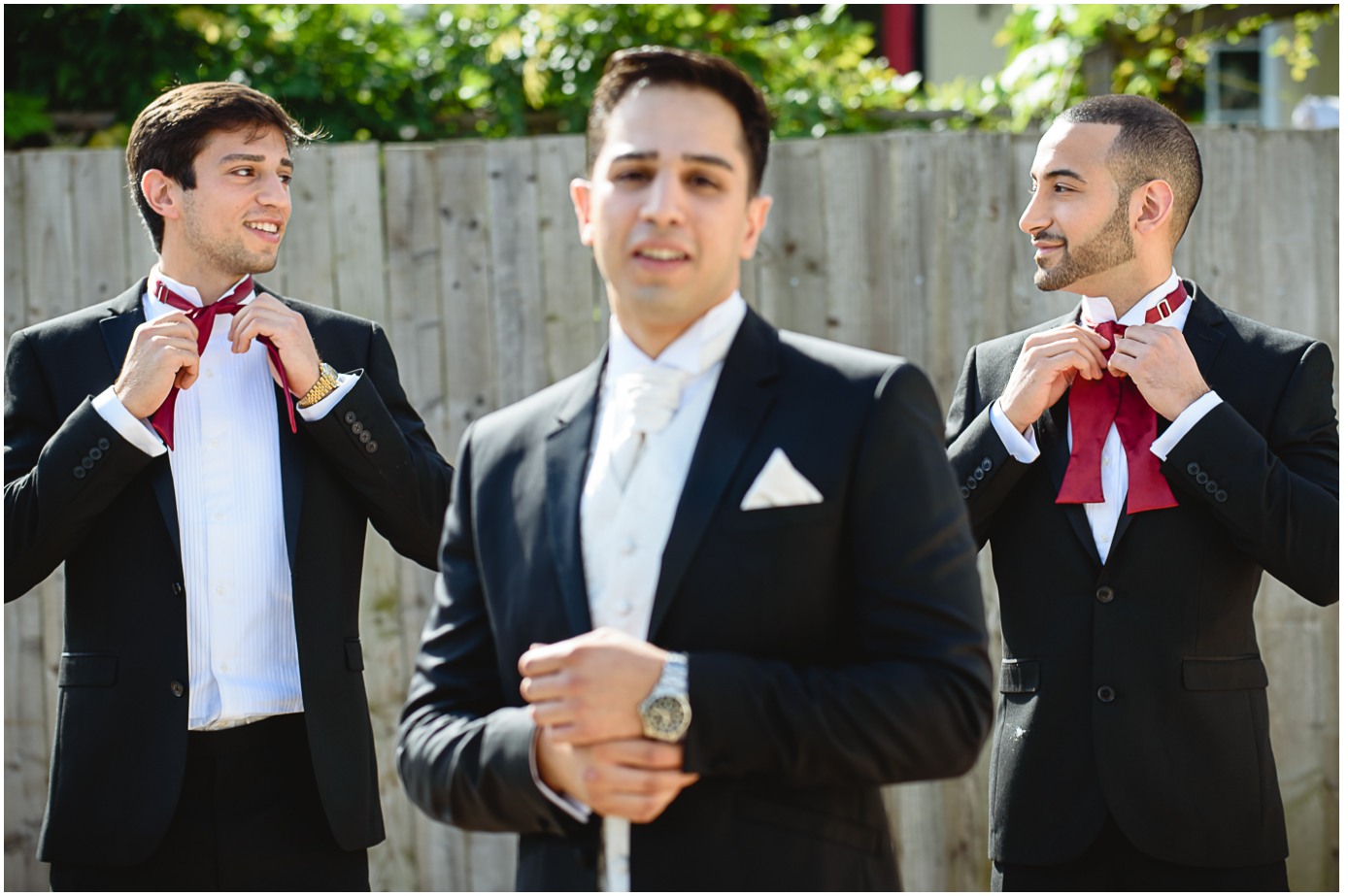 iranian wedding photographer 37 - Drapers Hall London Wedding Photographer