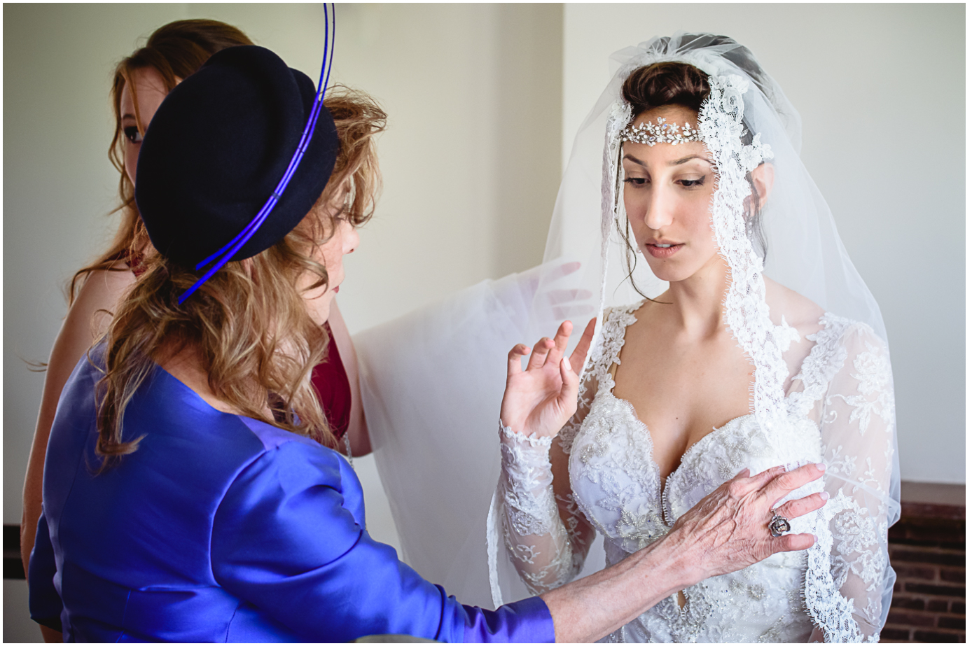 iranian wedding photographer 38 - Drapers Hall London Wedding Photographer