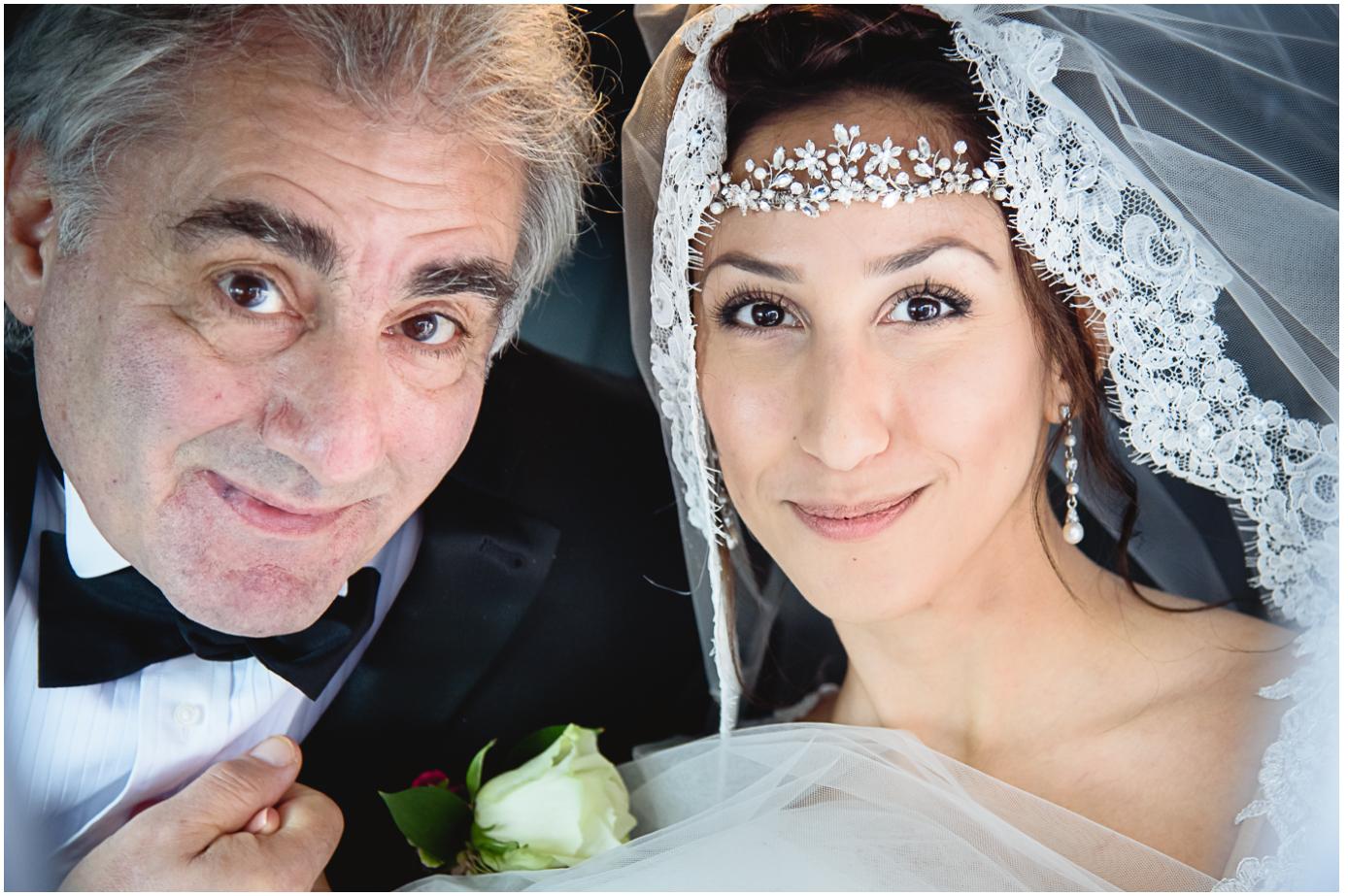 iranian wedding photographer 44 - Drapers Hall London Wedding Photographer
