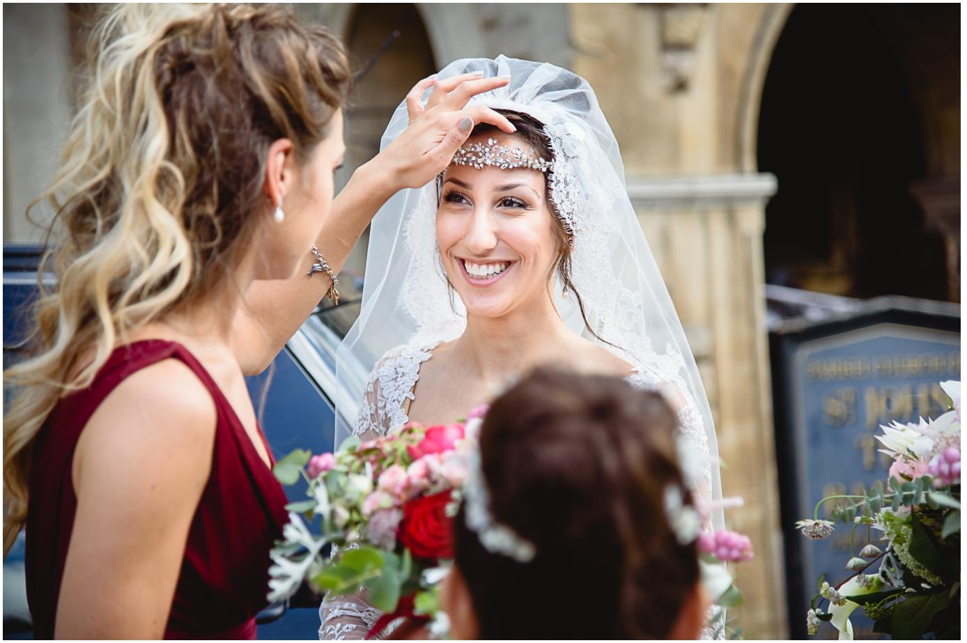 iranian wedding photographer 45 - Drapers Hall London Wedding Photographer
