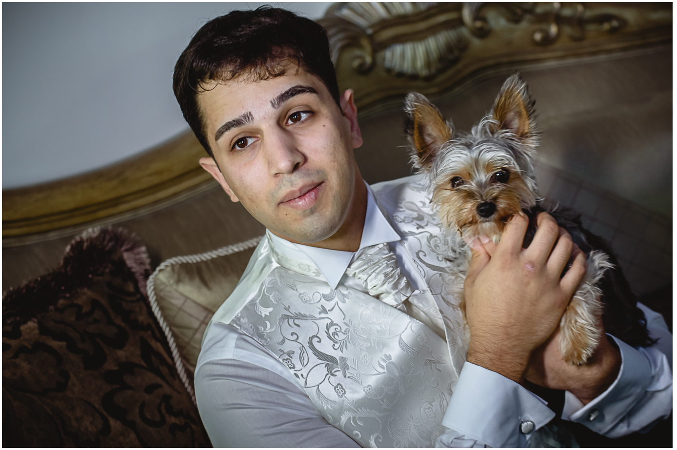 iranian wedding photographer 5 - Drapers Hall London Wedding Photographer