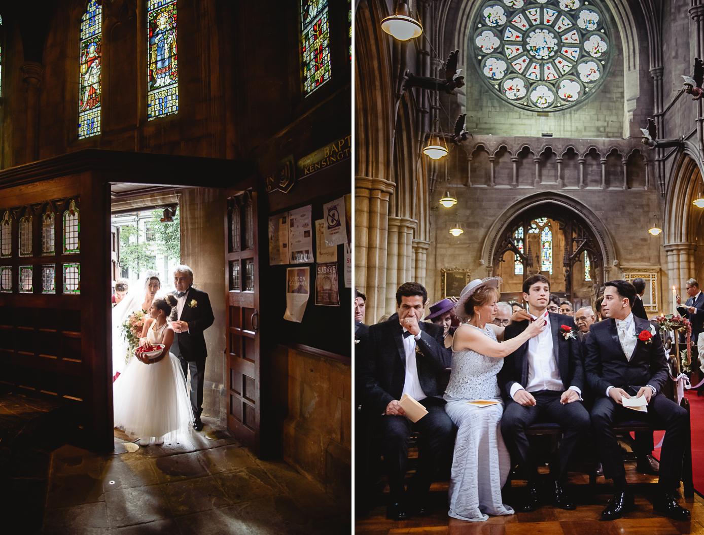 iranian wedding photographer 50 - Drapers Hall London Wedding Photographer