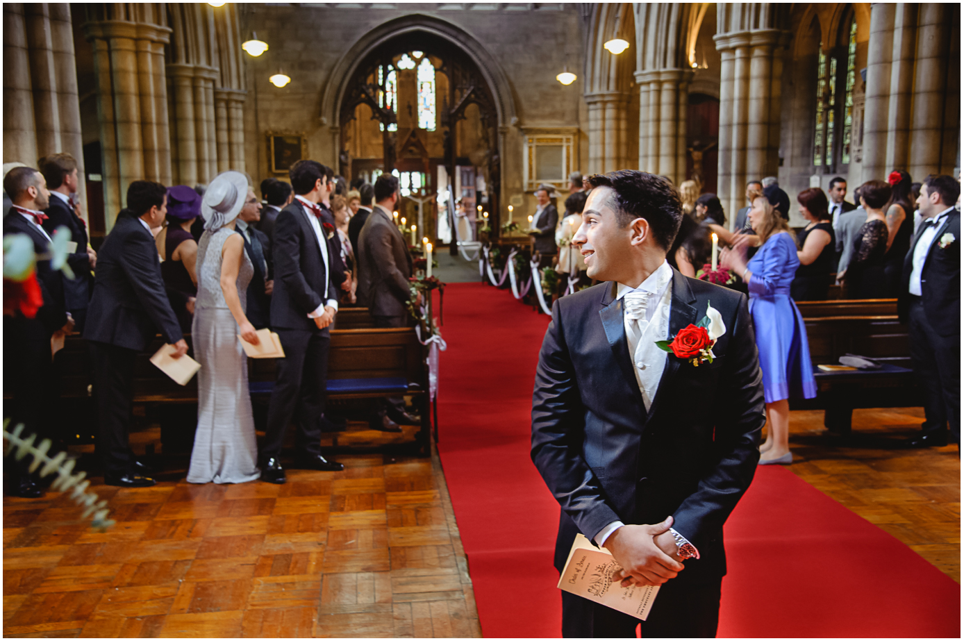 iranian wedding photographer 51 - Drapers Hall London Wedding Photographer