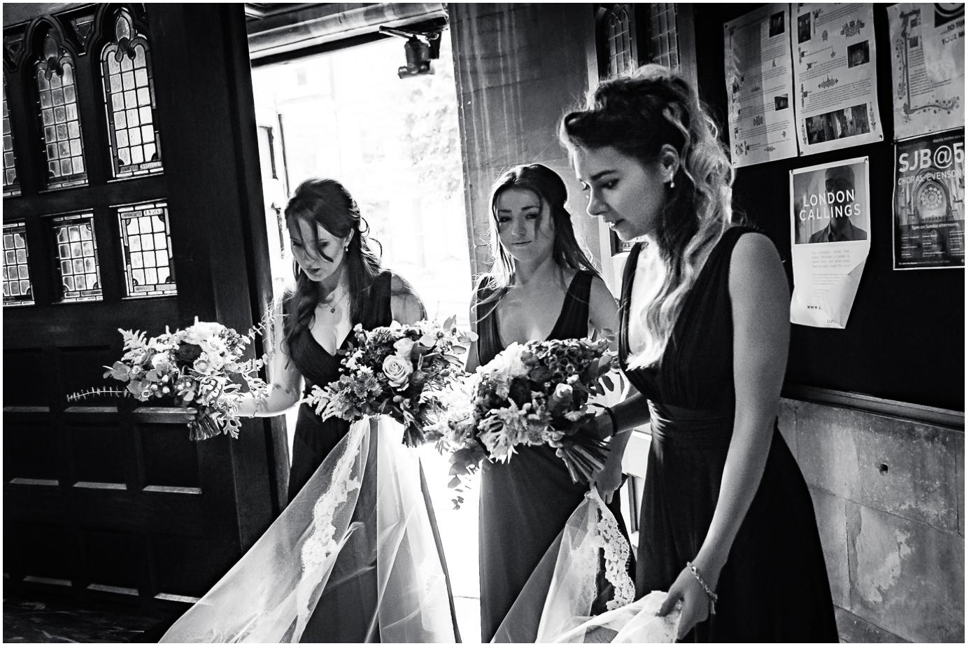 iranian wedding photographer 52 - Drapers Hall London Wedding Photographer