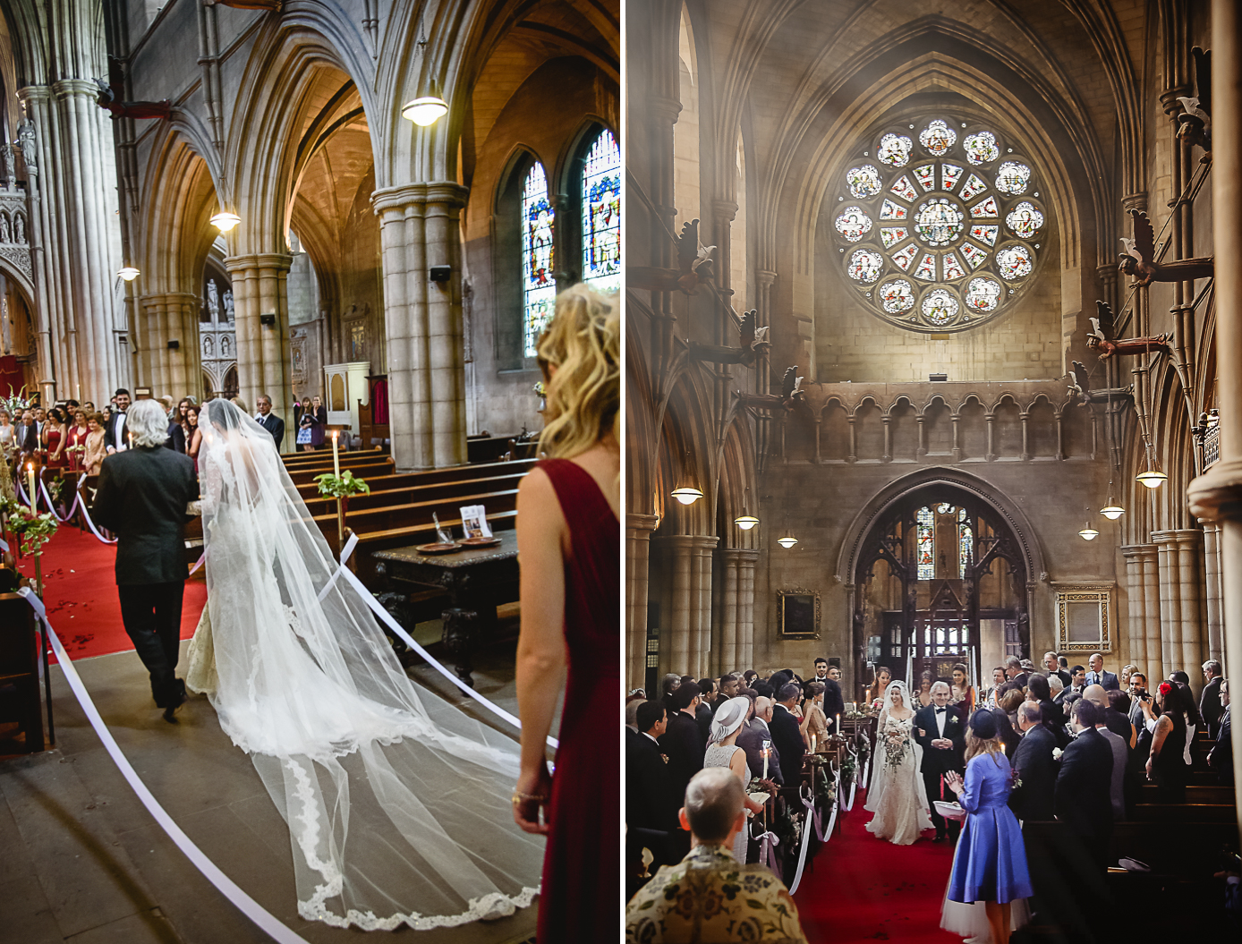 iranian wedding photographer 53 - Drapers Hall London Wedding Photographer