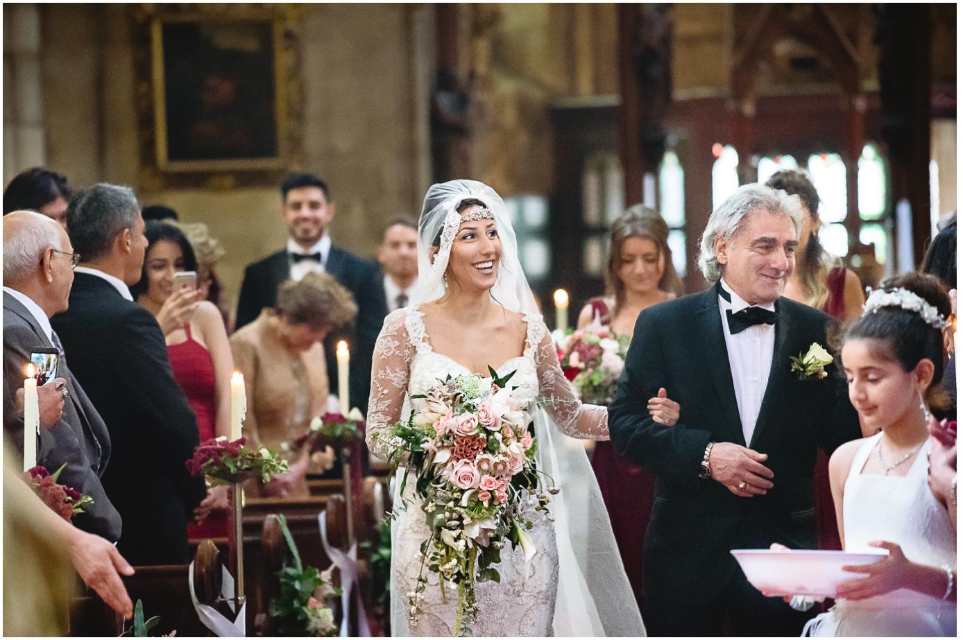 iranian wedding photographer 54 - Drapers Hall London Wedding Photographer