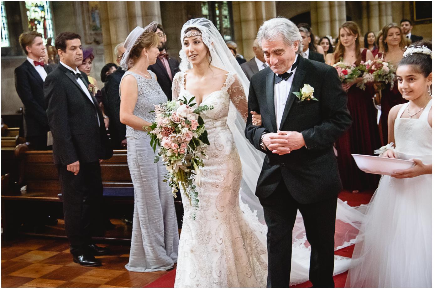 iranian wedding photographer 55 - Drapers Hall London Wedding Photographer