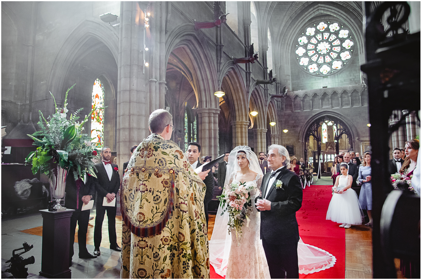 iranian wedding photographer 60 - Drapers Hall London Wedding Photographer