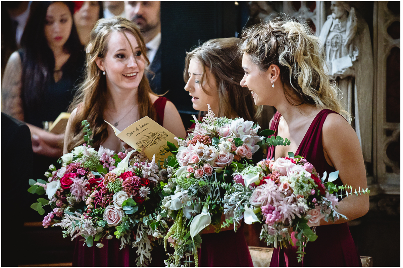 iranian wedding photographer 66 - Drapers Hall London Wedding Photographer