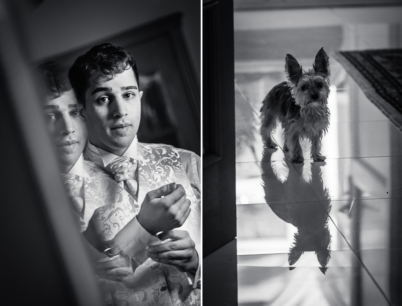 iranian wedding photographer 7 - Drapers Hall London Wedding Photographer