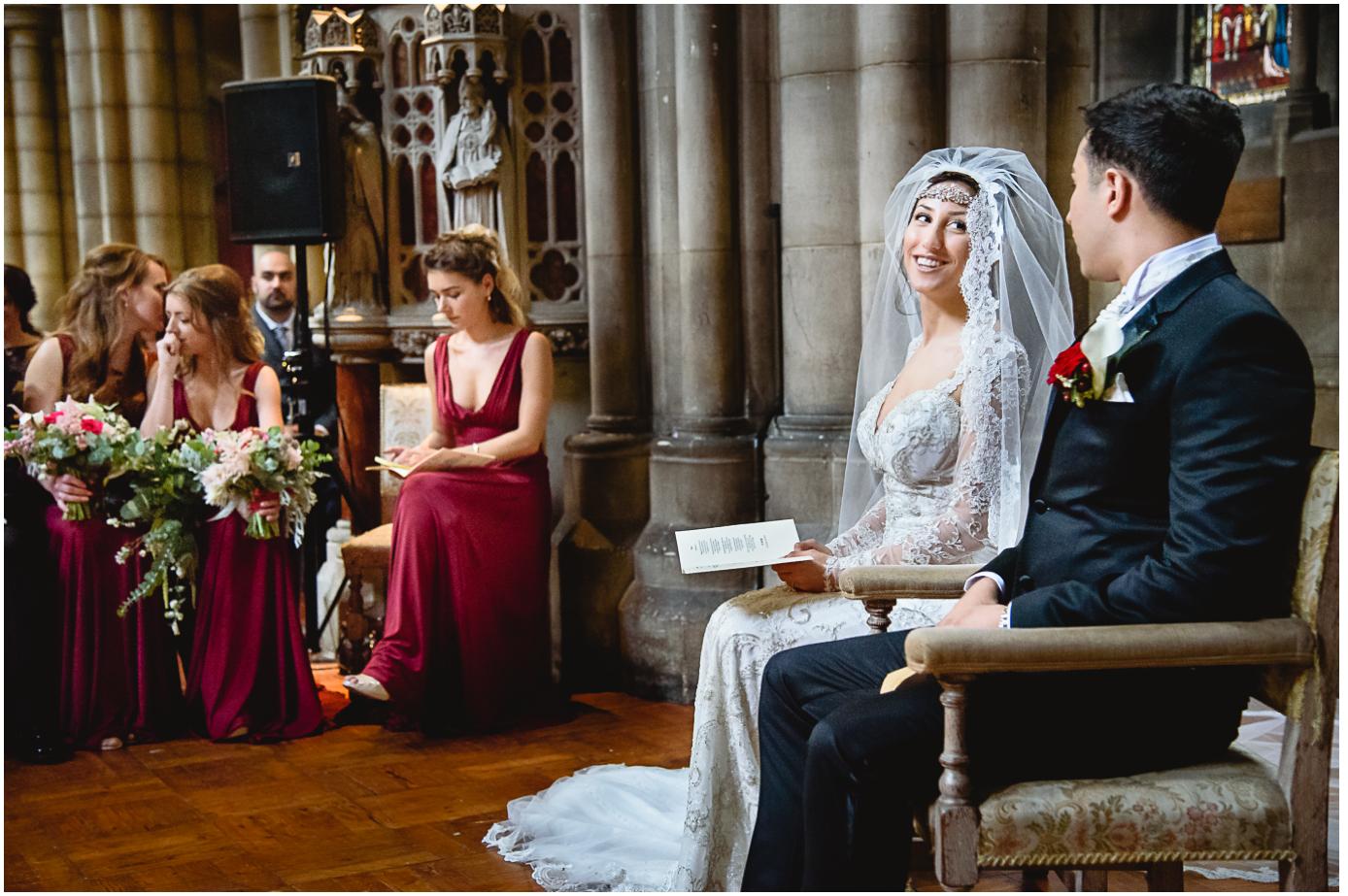 iranian wedding photographer 70 - Drapers Hall London Wedding Photographer