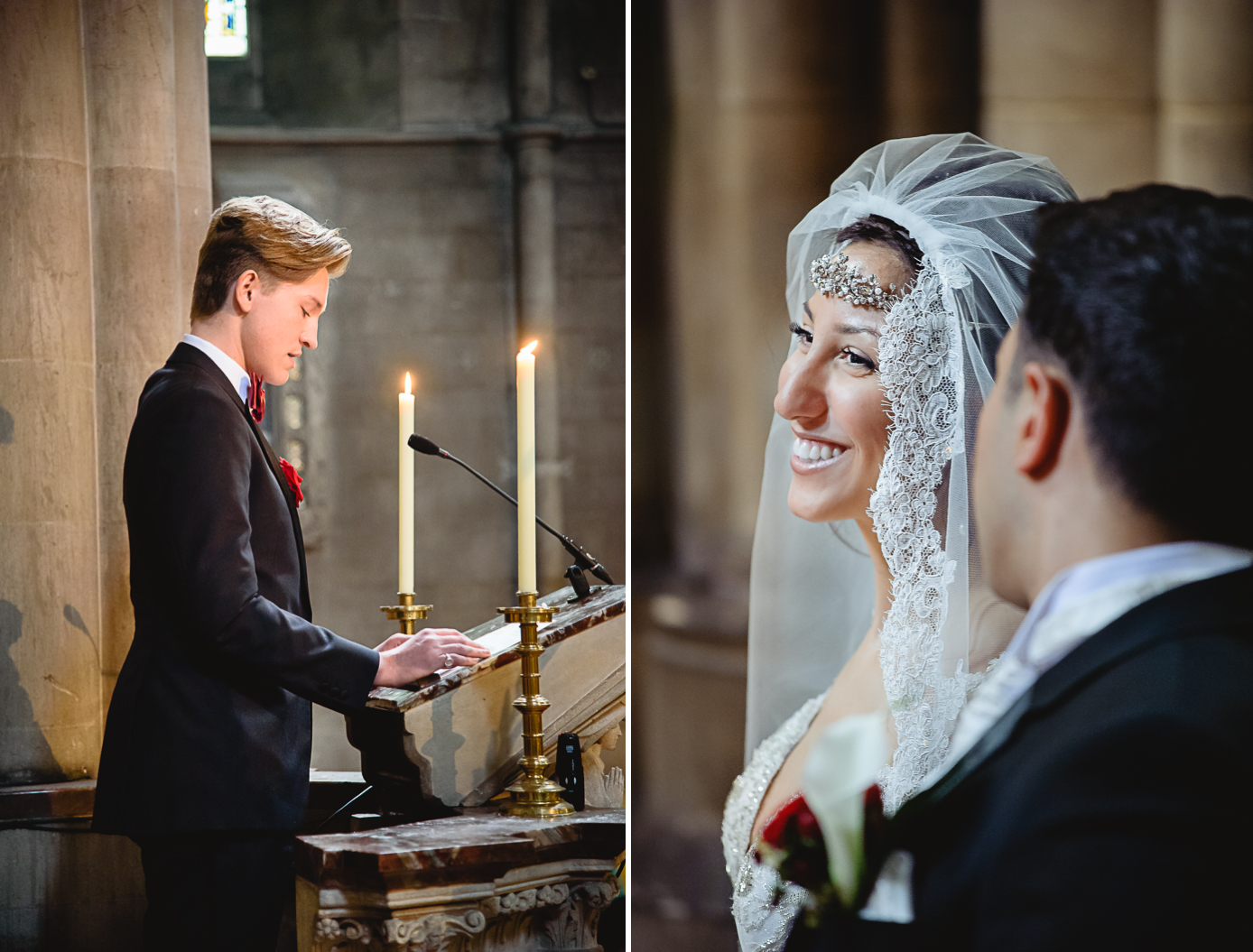 iranian wedding photographer 71 - Drapers Hall London Wedding Photographer