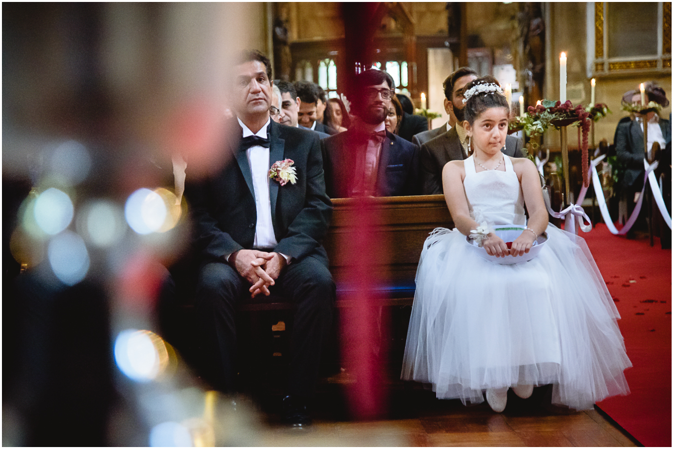 iranian wedding photographer 72 - Drapers Hall London Wedding Photographer