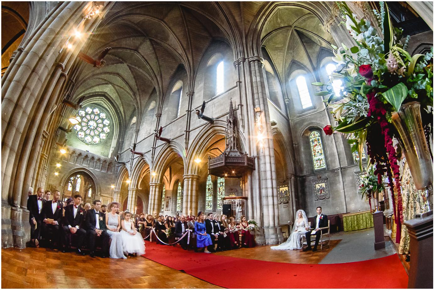 iranian wedding photographer 74 - Drapers Hall London Wedding Photographer