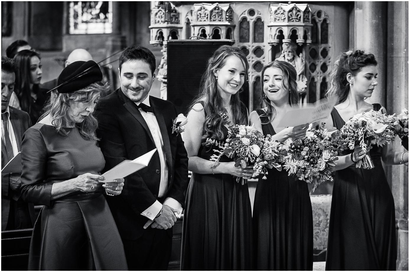 iranian wedding photographer 76 - Drapers Hall London Wedding Photographer