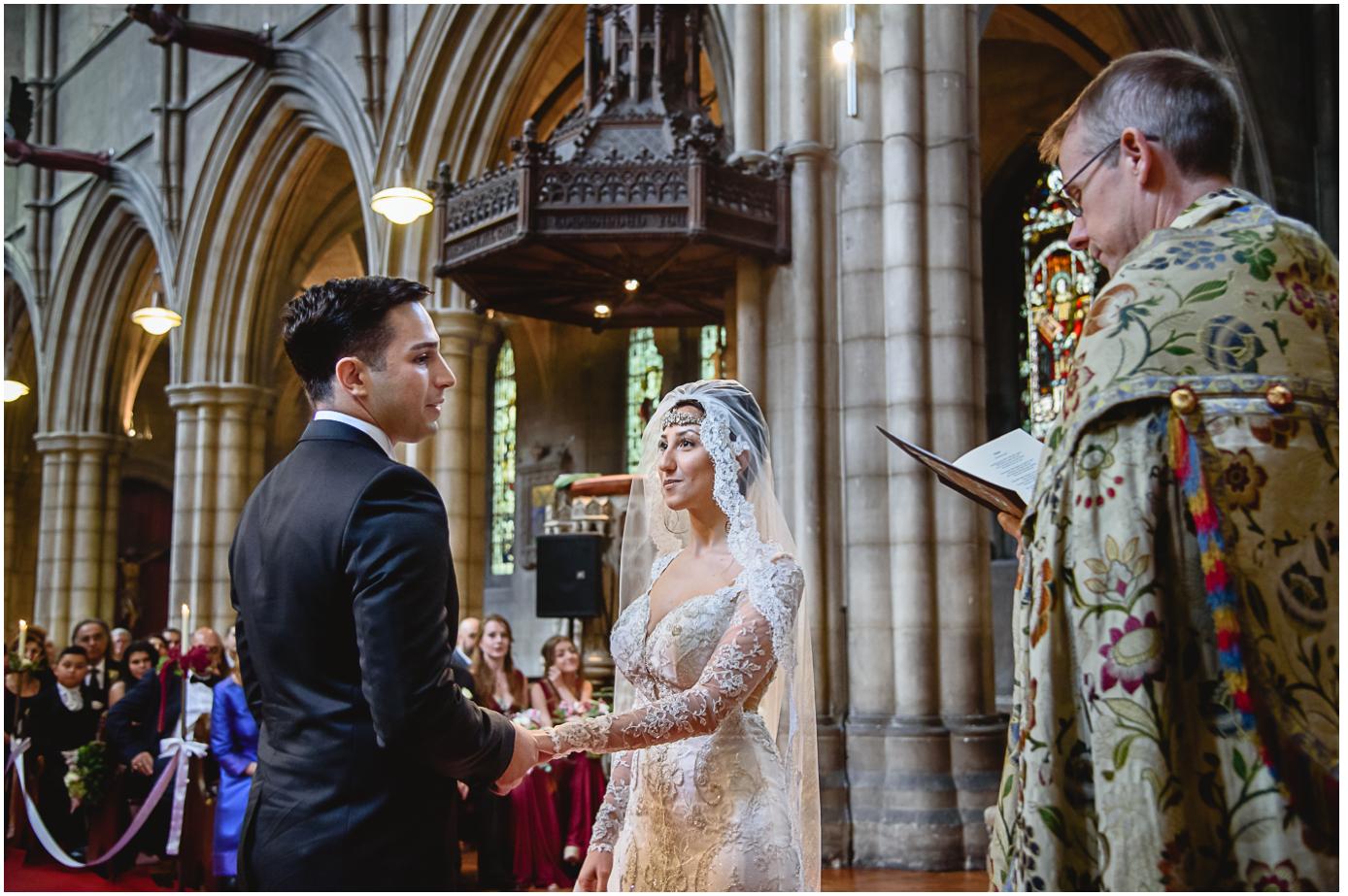 iranian wedding photographer 79 - Drapers Hall London Wedding Photographer